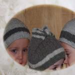 Framed-HatsFI