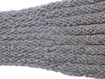 Limestone Detail 3
