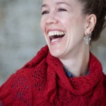 Remarkables from Jill Wolcott Knits
